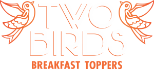 Two Birds Logo