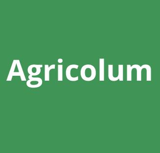 Logo Agricolum