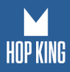 Logo Hop KING