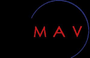 Logo Hemav