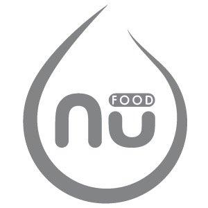 Nu food Logo