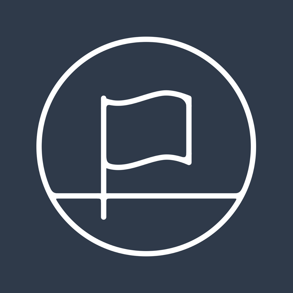 Provenance Logo