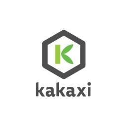 Kakaxi  Logo