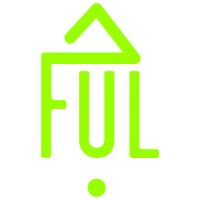 Fermes Urbaines Lyonnaises Logo