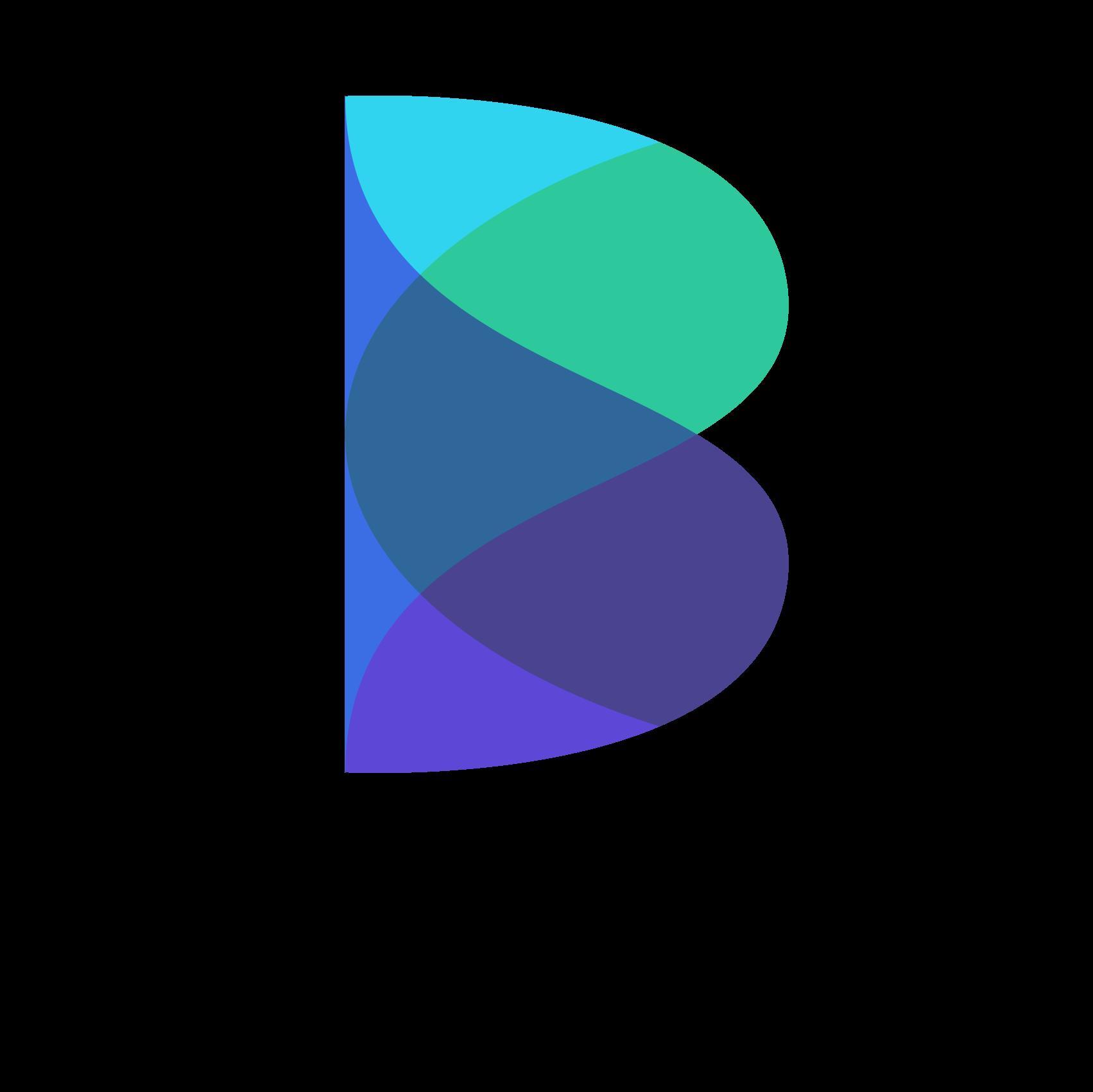 Trakbar Logo