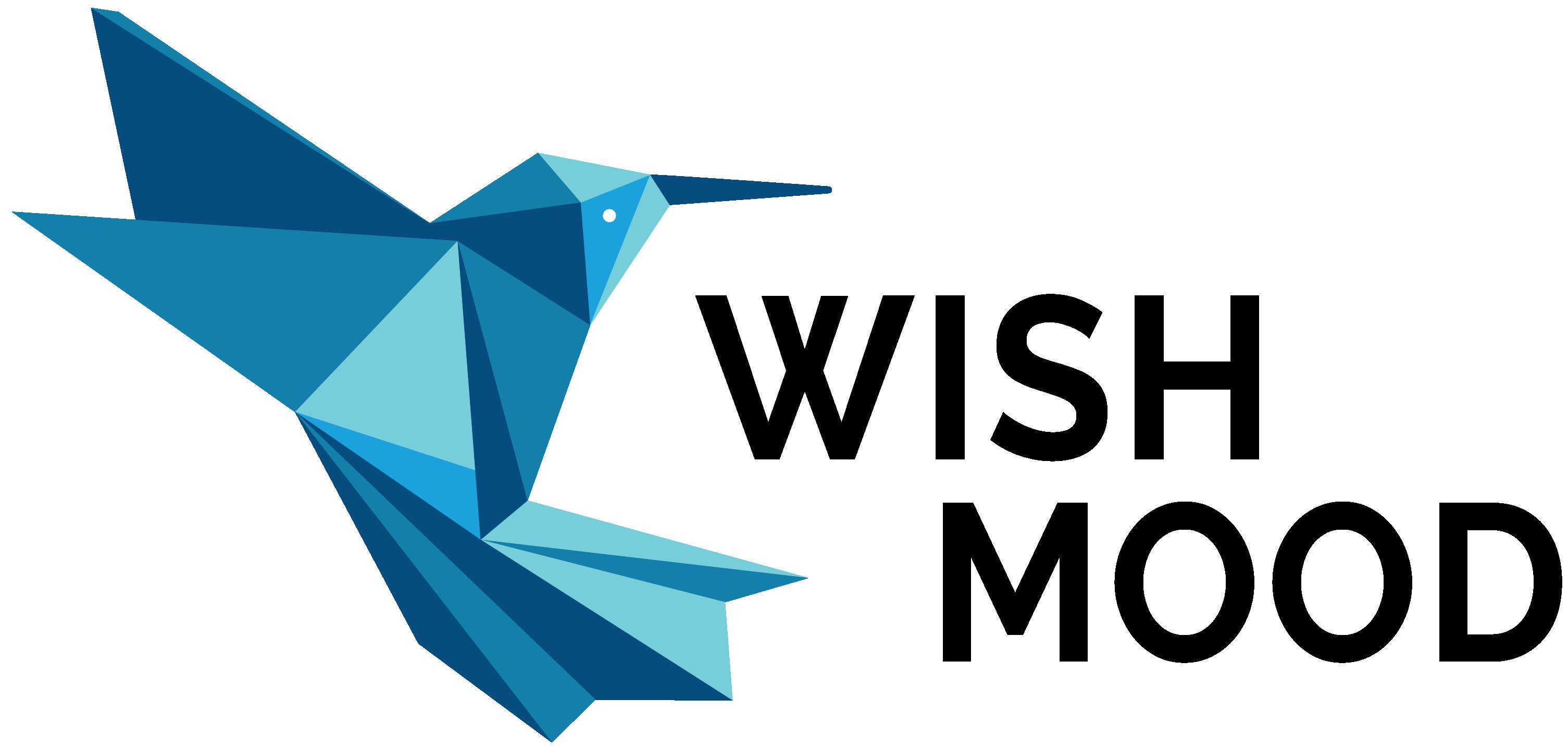 Wishmood Logo