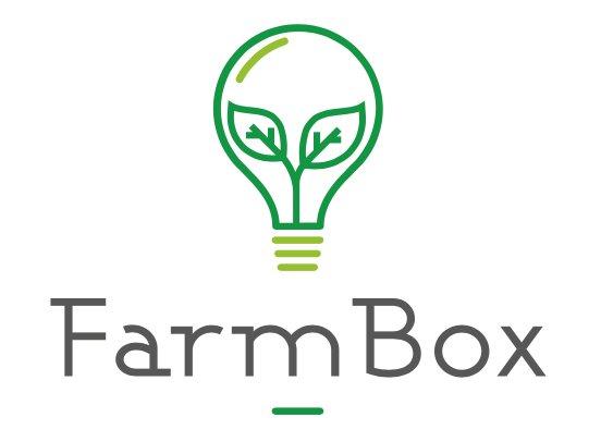 FarmBox Logo