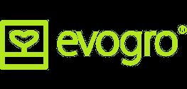 Evogro Logo