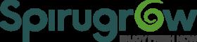 Logo Bentur (Spirugrow)