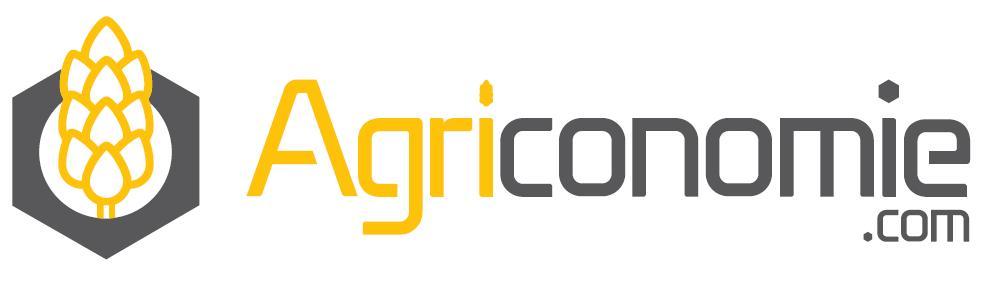 Agriconomie Logo