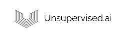 Unsupervised AI Logo