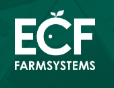 ECF Farmsystems Logo