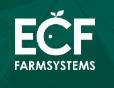 ECF Farmsystems Logo