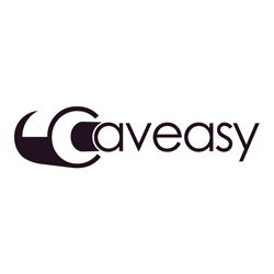 Logo Caveasy