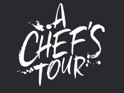 Logo A Chef's Tour