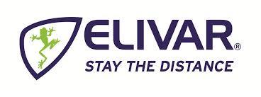 Elivar Logo