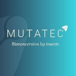 Logo Mutatec
