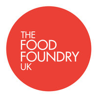 Logo The Food Foundry