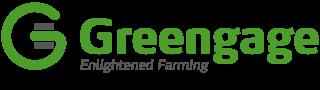 Logo Greengage Lighting