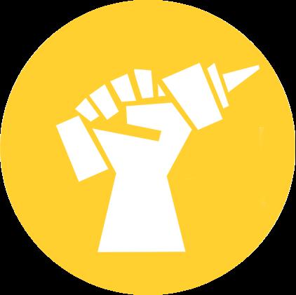 Logo Sauce Moutard