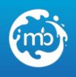 Milkbasket Logo