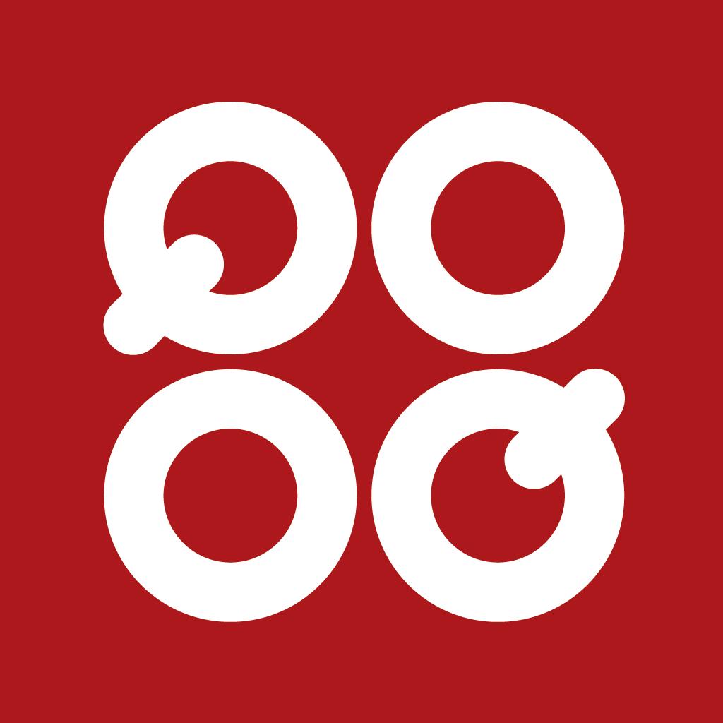 QOOQ Logo