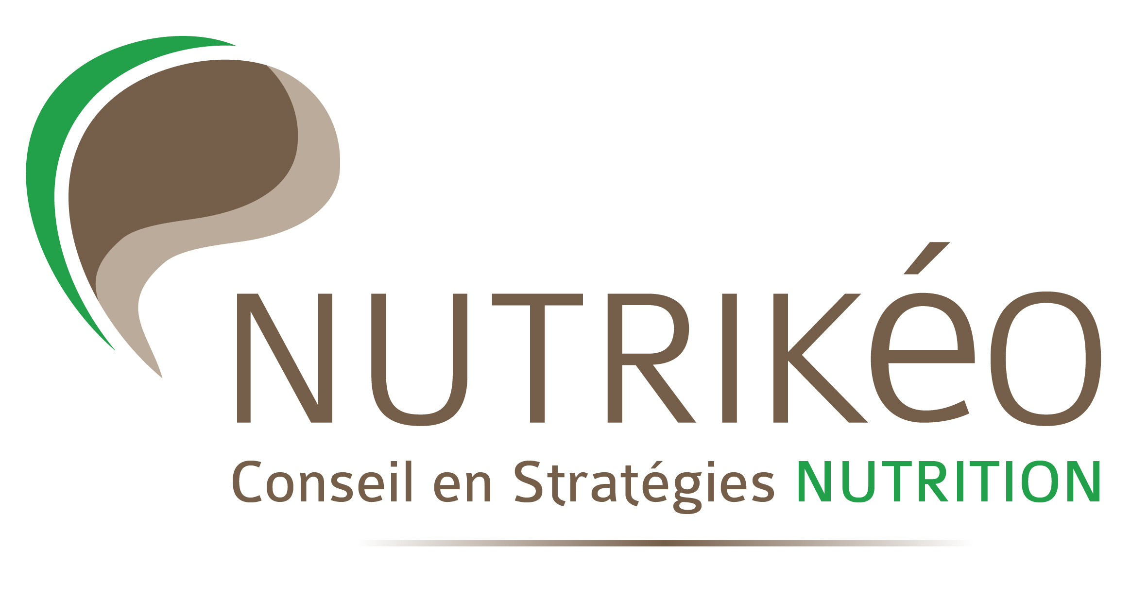 Logo Nutrikéo