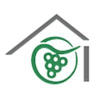 Logo Intervignes