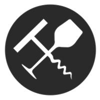 Logo Wine on demand