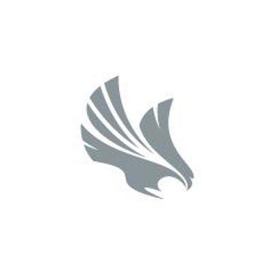Logo Hawk Safety