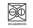 Wild & The Moon Logo