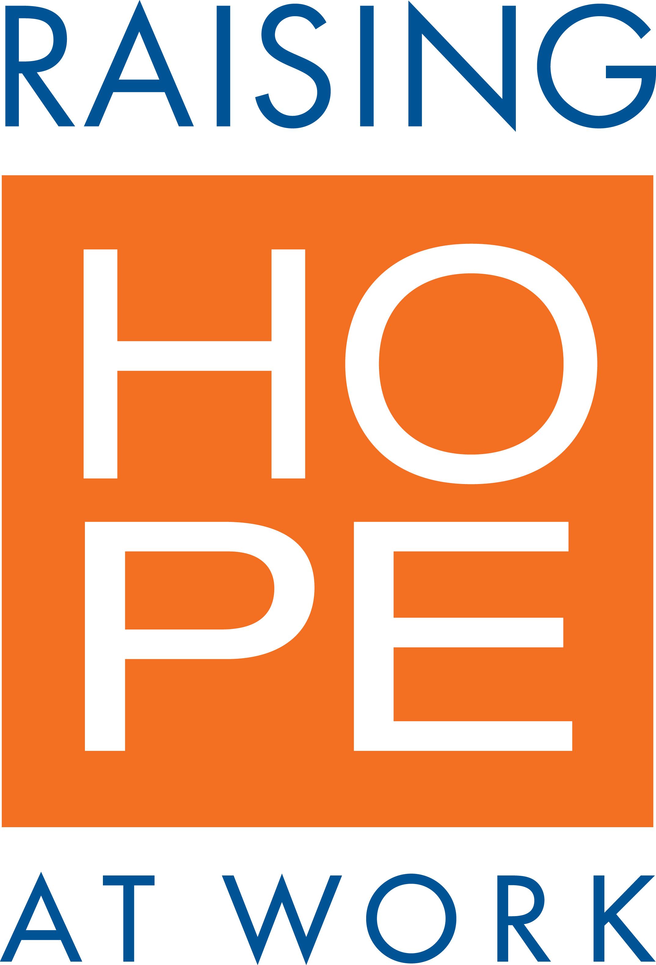 Hopeat Logo