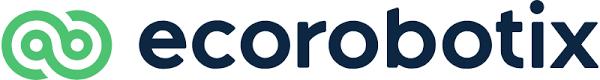 Ecorobotix Logo