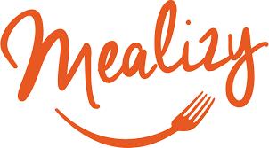 Mealizy Logo