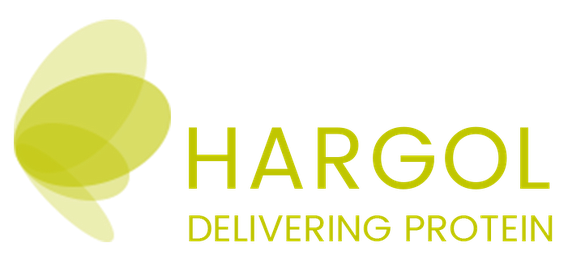 Logo Hargol