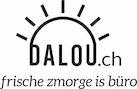 Logo DALOU
