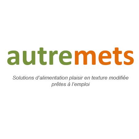 Autremets Logo