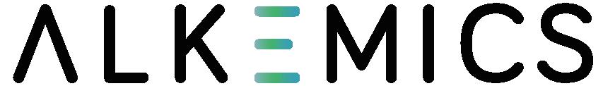 Logo Alkemics