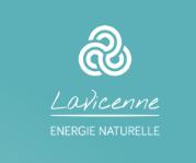 Logo Lavicenne