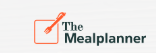 The meal planner Logo