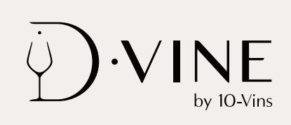 10-Vins Logo
