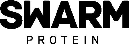 Logo Swarm Protein