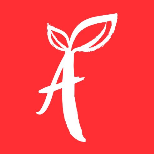 Avis de Gourmet Logo