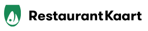 RestaurantKaart Logo