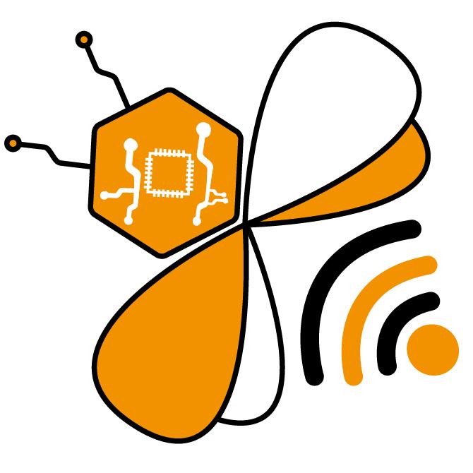 Logo 3bee