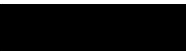 LBF Logo