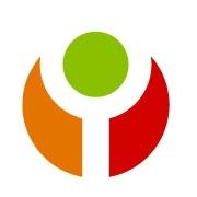 Olygose Logo