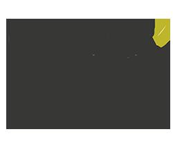 Tomm Pousse Logo