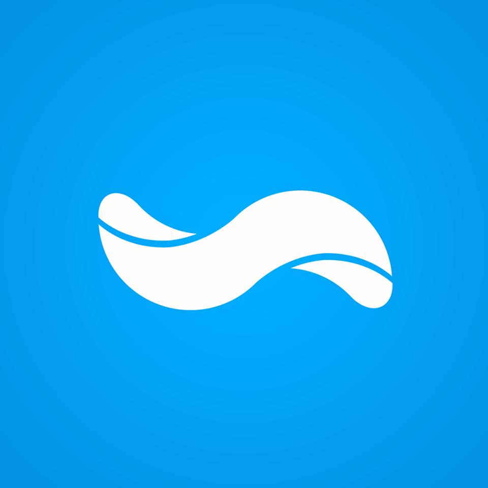 Shopwave Logo