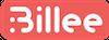 Billee Logo